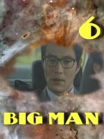 big06