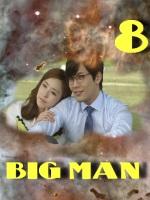big08