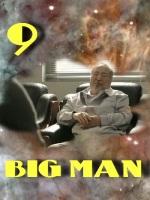 big09