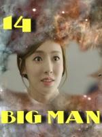 big14