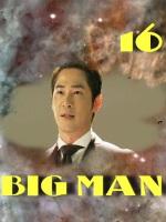 big16