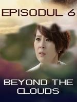 beyond06