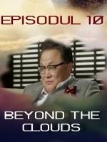 beyond10