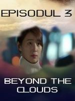 beyond3