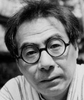 Ango Sakaguchi