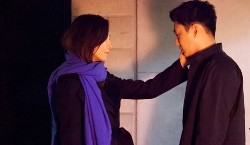 Secret Love Affair secventa 3