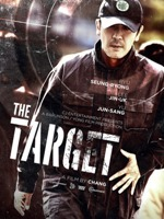 The Target poster