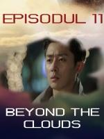 beyond11