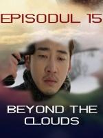 beyond15