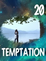 temptation20