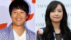 Cha Tae-hyun va aparea in My Second Sssy Girl