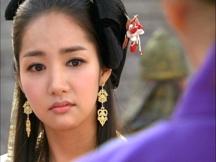 Ja Myung secventa 2