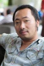 Nguyen Quang Dung