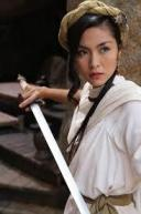 The Lady Assassin secventa 3