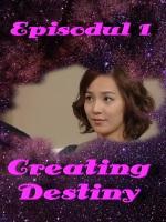 creating01