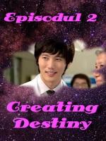 creating02