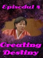 creating04