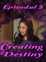 creating05