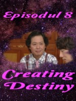 creating08