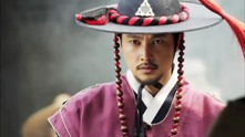 Fugitive of Joseon secventa 3