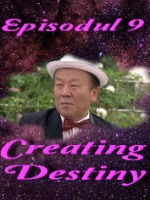 creating09