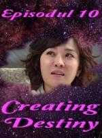 creating10