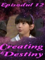 creating12