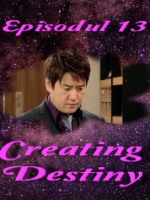 creating13