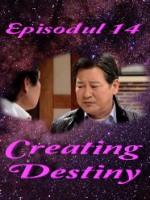 creating14