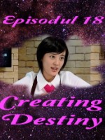 Creating18