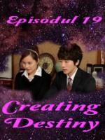 Creating19