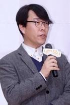 Kim Jung-min, regizorul lui Princesses Man si Gunman in Joseon