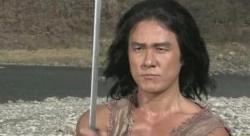 King Geunchogo secventa 4