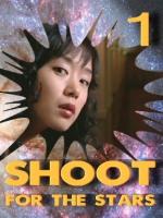 Shoot01