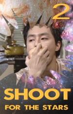 Shoot02