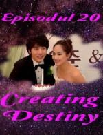 creating20
