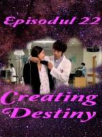creating22