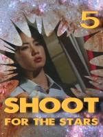 shoot05