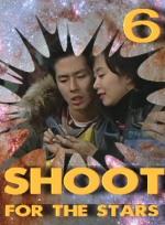 shoot06