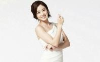 Kim Tae Hee, cea mai influenta persoana din 2014