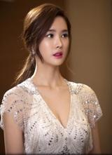 Lee Da Hae in Hotel King