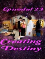 creating23