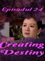 creating24