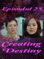 creating25