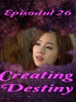 creating26