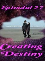 creating27