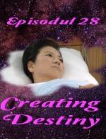creating28