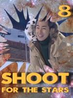 shoot08