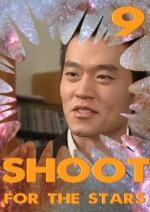 shoot09