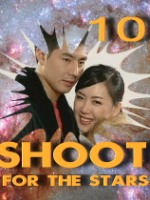 shoot10
